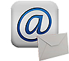 Lettre e.mail - Courrier électronique