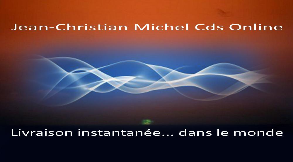 Jean-Christian Michel Livraison électronique