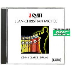 JEAN-CHRISTIAN MICHEL JQM