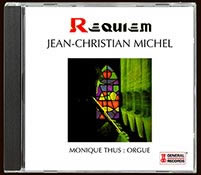 Requiem by Jean-Christian Michel