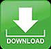 Download MP3 - Telecharger MP3